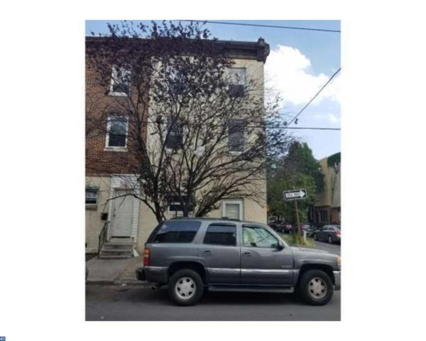 1165 S 12TH Street, Philadelphia, PA 19147 (#7025988) :: City Block Team