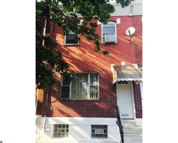 815 Mckean Street, Philadelphia, PA 19148 (#7026008) :: City Block Team