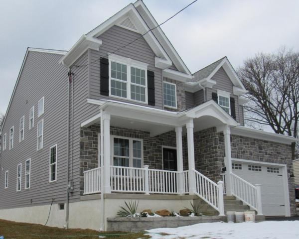 1234 Dill Road, Haverford, PA 19083 (#7026342) :: Hardy Real Estate Group