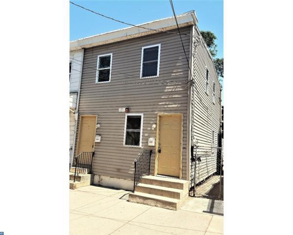 411 Market Street, Gloucester City, NJ 08030 (MLS #7026546) :: The Dekanski Home Selling Team