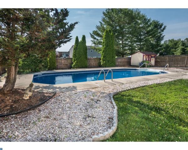 15 Brookside Drive, Sewell, NJ 08080 (MLS #7026998) :: The Dekanski Home Selling Team