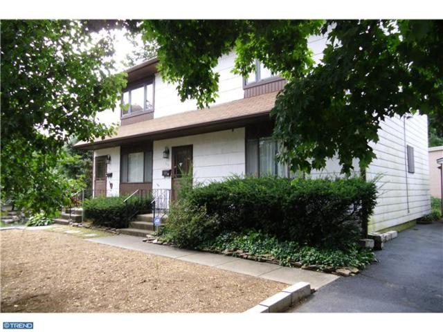 115-117 Reeger Avenue, Hamilton, NJ 08610 (MLS #7027532) :: The Dekanski Home Selling Team