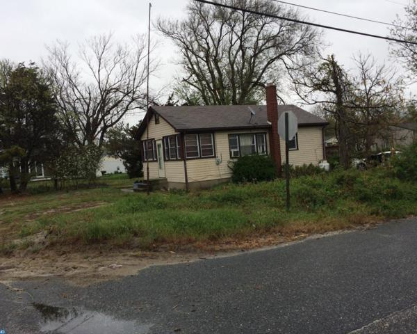 610 Delaware Avenue, Villas, NJ 08251 (MLS #7027752) :: The Dekanski Home Selling Team