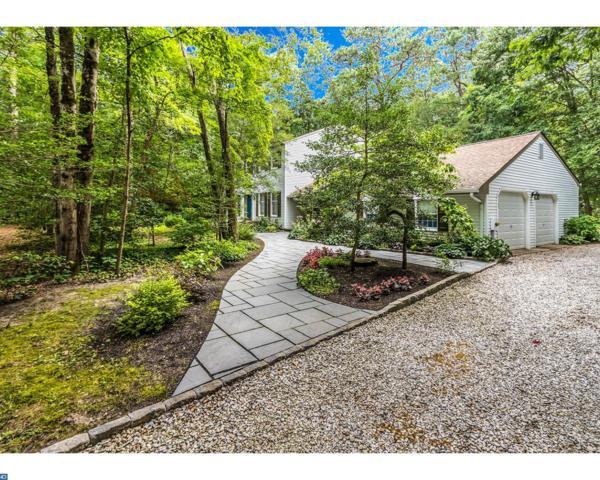 106 Nanticoke Trail, Shamong, NJ 08088 (#7027832) :: The Meyer Real Estate Group