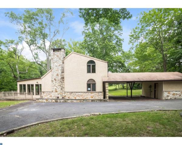 29 New Freedom Road, Medford, NJ 08055 (MLS #7028166) :: The Dekanski Home Selling Team
