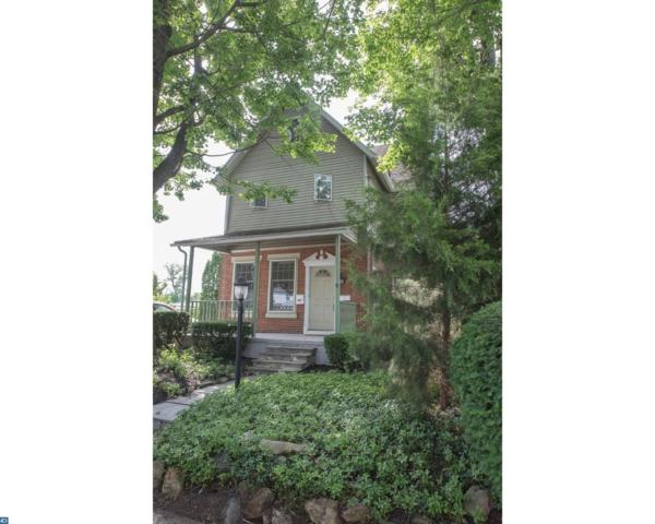 212 Elm Terrace, Narberth, PA 19072 (#7028231) :: RE/MAX Main Line