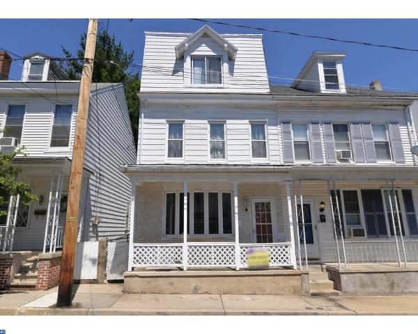 610 W Race Street, Pottsville, PA 17901 (#7028245) :: Ramus Realty Group