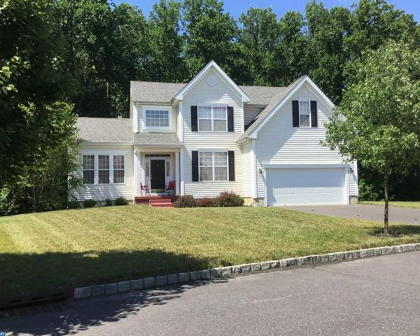 3 Grist Mill Court, Pemberton, NJ 08068 (MLS #7028553) :: The Dekanski Home Selling Team