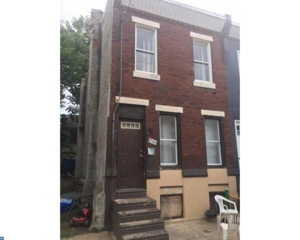 2734 Latona Street, Philadelphia, PA 19146 (#7028784) :: City Block Team