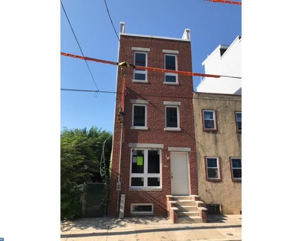2010 Wilder Street, Philadelphia, PA 19146 (#7028855) :: City Block Team