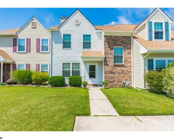 214 Poplar Street, Blackwood, NJ 08012 (MLS #7028934) :: The Dekanski Home Selling Team