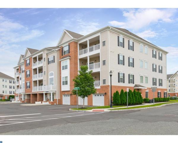 4546 Park Place, Cherry Hill, NJ 08002 (MLS #7028998) :: The Dekanski Home Selling Team