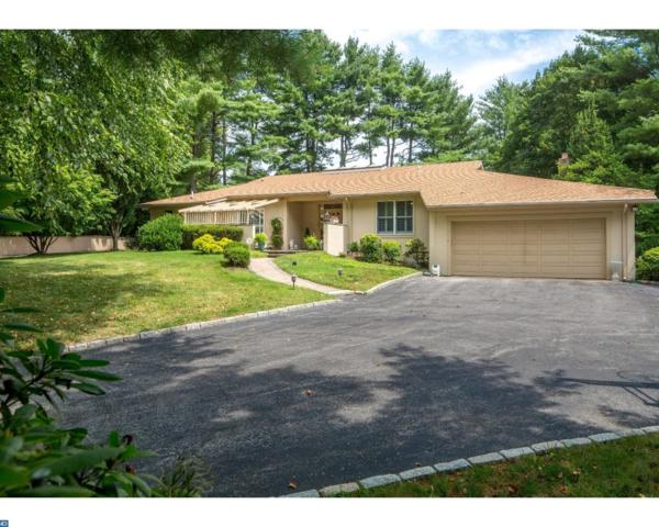 515 Waldron Park Drive, Haverford, PA 19041 (#7029103) :: Hardy Real Estate Group
