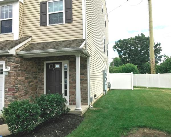 16 Lumber Lane, Mount Ephraim, NJ 08059 (MLS #7029275) :: The Dekanski Home Selling Team
