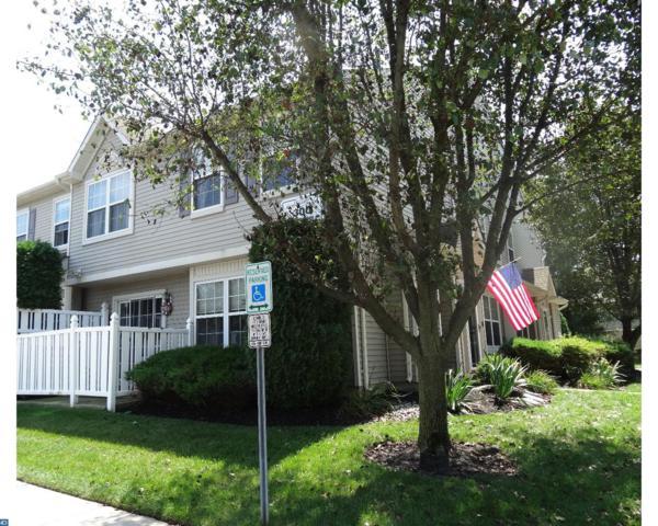 304 Coventry Way, Mount Laurel, NJ 08054 (MLS #7029291) :: The Dekanski Home Selling Team