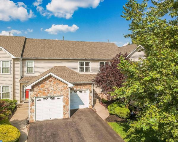 32 Hogan Way, Moorestown, NJ 08057 (#7029477) :: The Meyer Real Estate Group