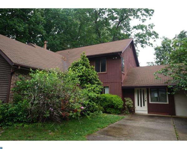104 Goodwin Parkway, Sewell, NJ 08080 (MLS #7030004) :: The Dekanski Home Selling Team
