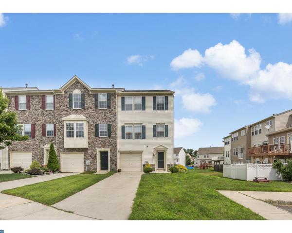1 Hurff Court, Swedesboro, NJ 08085 (MLS #7030320) :: The Dekanski Home Selling Team