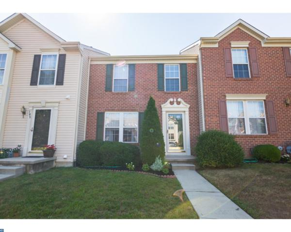 707 Quest Court, Mantua, NJ 08051 (#7030363) :: Remax Preferred | Scott Kompa Group