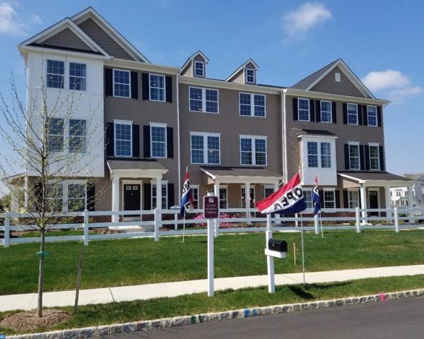 28 Mcintyre Way, CHESTERFIELD TWP, NJ 08515 (MLS #7030547) :: The Dekanski Home Selling Team
