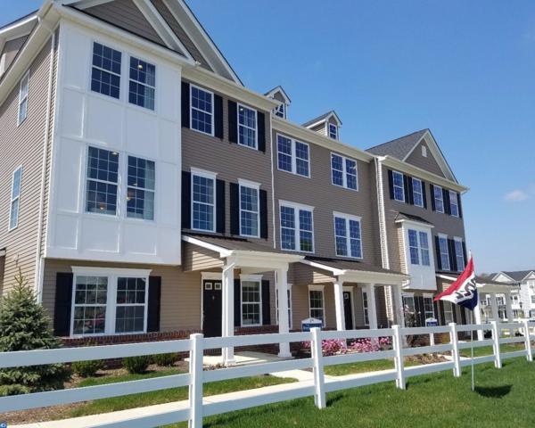30 Mcintyre Way, CHESTERFIELD TWP, NJ 08515 (MLS #7030556) :: The Dekanski Home Selling Team