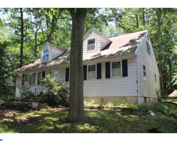 155 Esplanade Avenue, Pitman, NJ 08071 (#7030606) :: Remax Preferred | Scott Kompa Group