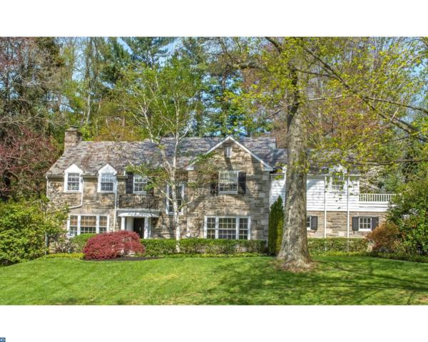1108 Hillcrest Road, Penn Valley, PA 19072 (#7030643) :: RE/MAX Main Line
