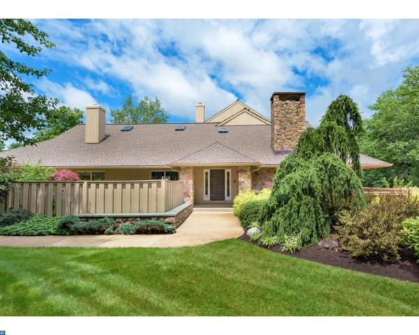 1068 Broadmoor Road, Bryn Mawr, PA 19010 (#7030783) :: Hardy Real Estate Group