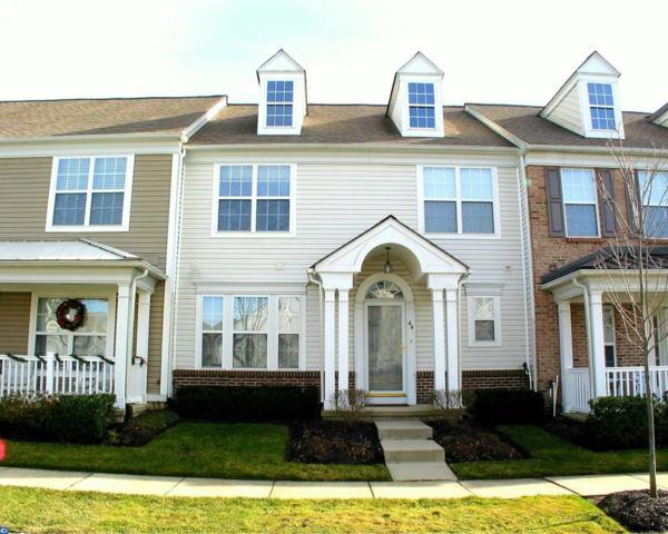 44 Borton Avenue, Voorhees, NJ 08043 (MLS #7030833) :: The Dekanski Home Selling Team