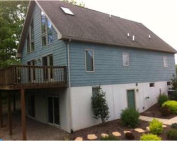 670 Wynonah Drive, Auburn, PA 17922 (#7030839) :: Ramus Realty Group