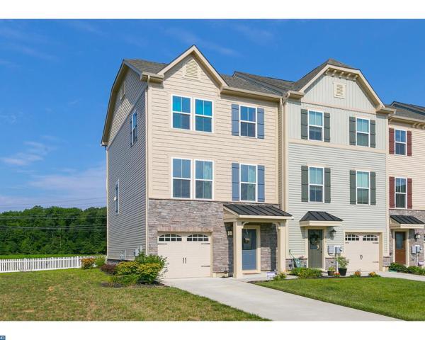 288 Iannelli Road, Clarksboro, NJ 08020 (MLS #7030980) :: The Dekanski Home Selling Team