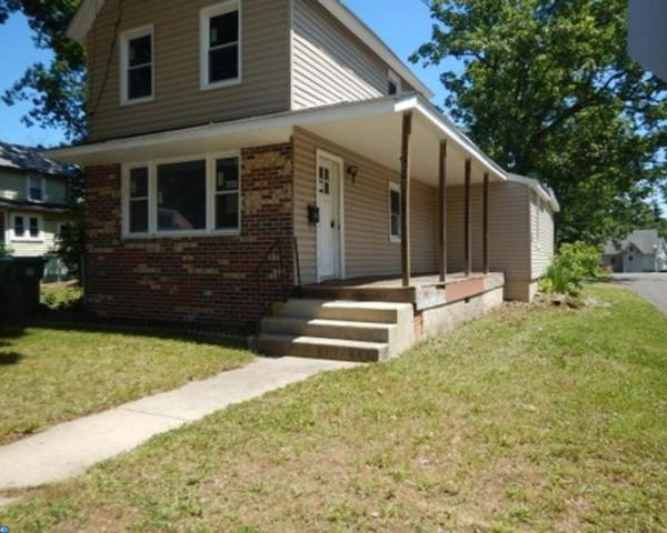 353 Wesley Avenue, Pitman, NJ 08071 (#7031088) :: Remax Preferred | Scott Kompa Group