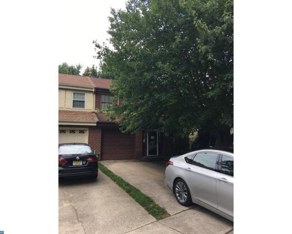 223 Burnamwood Drive, Mount Laurel, NJ 08054 (MLS #7031227) :: The Dekanski Home Selling Team