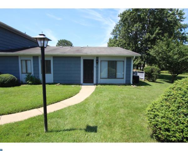 74 Cedarwood Court, West Deptford Twp, NJ 08066 (MLS #7031410) :: The Dekanski Home Selling Team