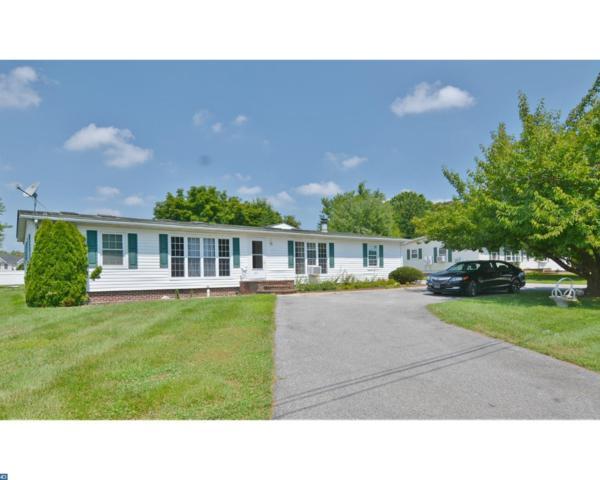 821 Seymour Road, Bear, DE 19701 (#7031537) :: Daunno Realty Services, LLC