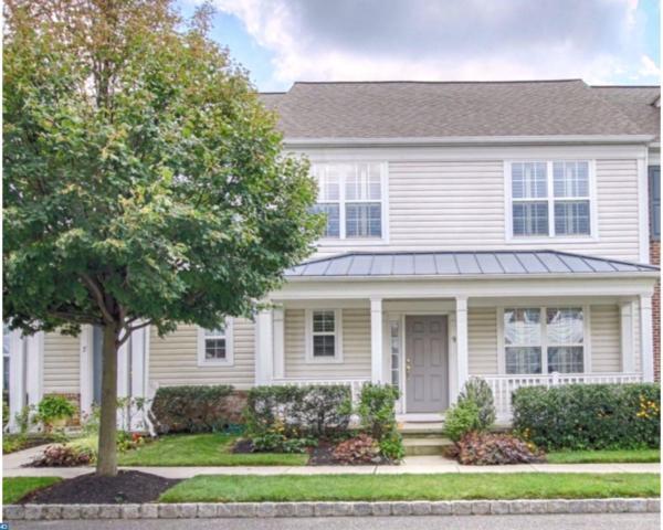 9 Commerce Street, VORHEES TWP, NJ 08043 (MLS #7031581) :: The Dekanski Home Selling Team