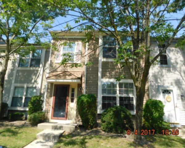 113 Brent Court, West Deptford Twp, NJ 08086 (#7031920) :: Remax Preferred   Scott Kompa Group