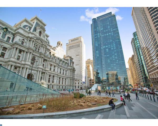 1414 S Penn Square 22C, Philadelphia, PA 19102 (#7032087) :: City Block Team