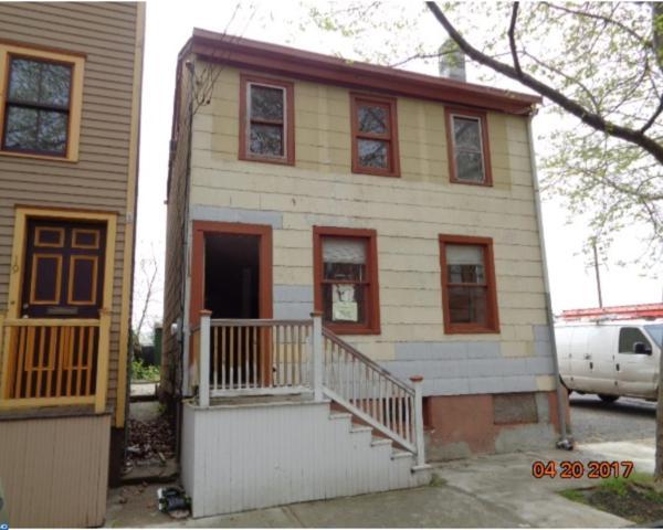 17 Greenwood Avenue, Trenton, NJ 08611 (MLS #7032161) :: The Dekanski Home Selling Team