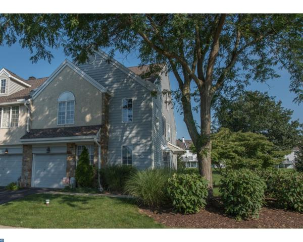 51 Buttonwood Drive, Exton, PA 19341 (#7032228) :: The Kirk Simmon Property Group