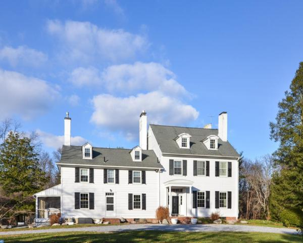 14 Christopher Mill Road, Medford Twp, NJ 08055 (MLS #7032346) :: The Dekanski Home Selling Team