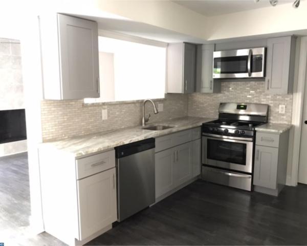 11 Oriole Place, Clementon, NJ 08021 (MLS #7032381) :: The Dekanski Home Selling Team
