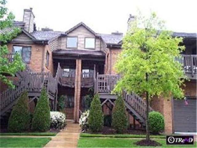 805 Augusta Circle, Mount Laurel, NJ 08054 (MLS #7032386) :: The Dekanski Home Selling Team