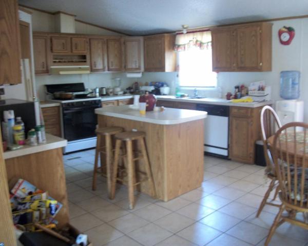 204 Tilton Road, Barnegat, NJ 08232 (MLS #7032573) :: The Dekanski Home Selling Team
