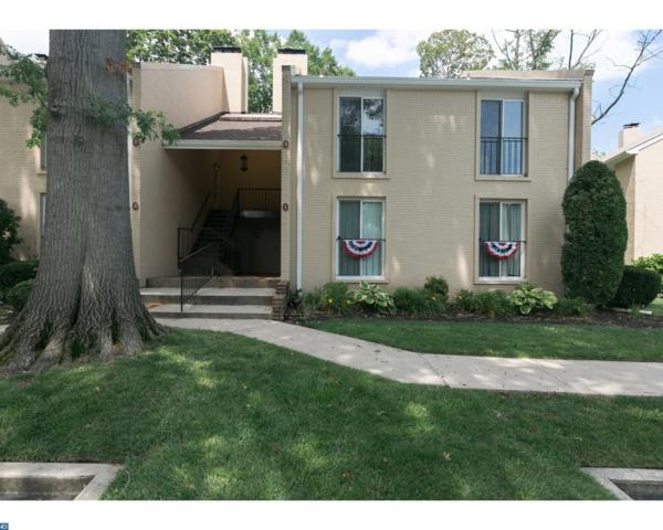 5 W Close, Moorestown, NJ 08057 (MLS #7032627) :: The Dekanski Home Selling Team