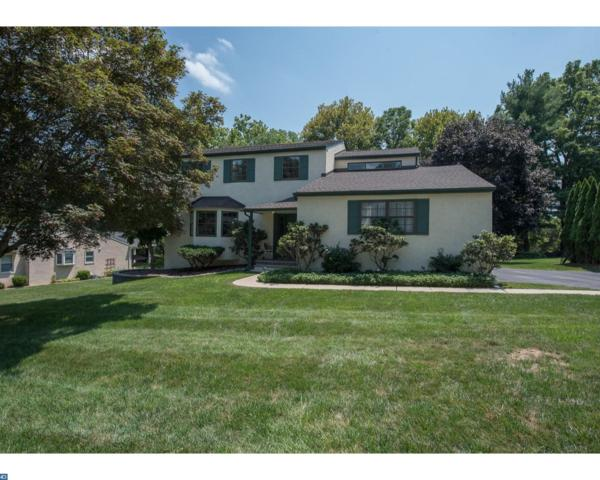 656 Glenwyd Road, Bryn Mawr, PA 19010 (#7032838) :: Hardy Real Estate Group