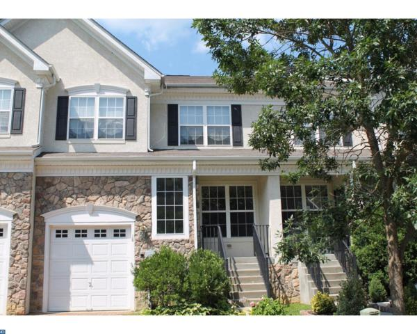 18 Yorkshire Lane, Mount Holly, NJ 08060 (MLS #7033033) :: The Dekanski Home Selling Team