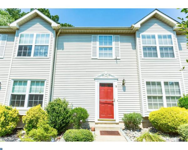 3 Gaudet Court, Mantua, NJ 08051 (#7033114) :: Remax Preferred | Scott Kompa Group