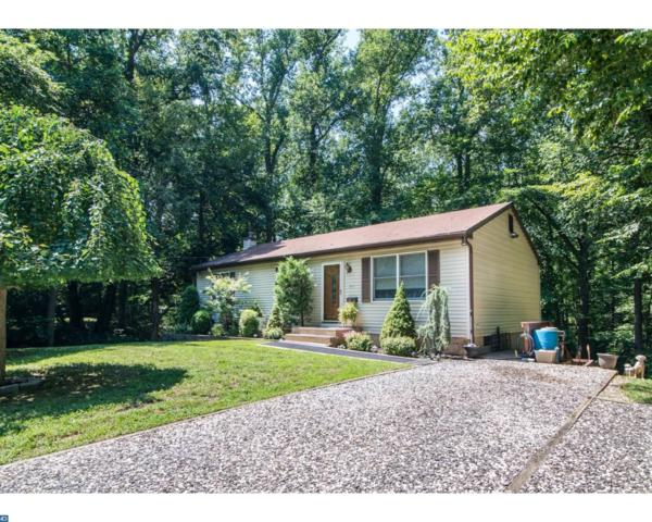 716 Glenside Drive, Mantua, NJ 08090 (#7033133) :: Remax Preferred | Scott Kompa Group