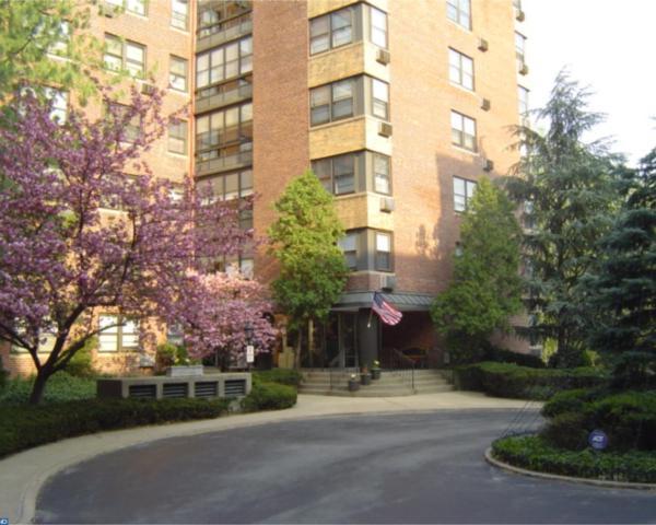 80 W Baltimore Avenue C217, Lansdowne, PA 19050 (#7033201) :: McKee Kubasko Group